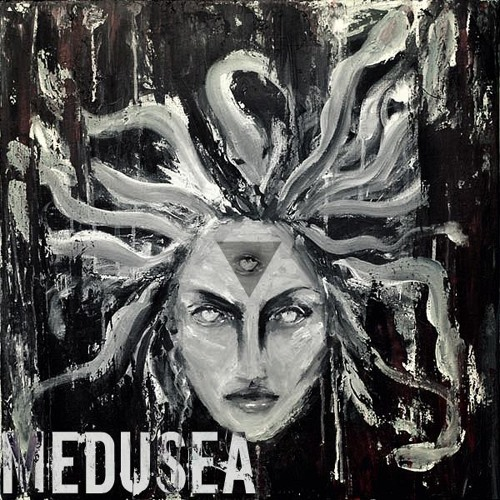 Medusea - The Fallen God