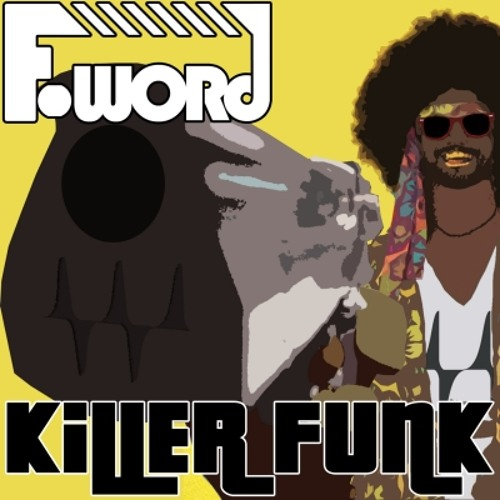F-Word - Divorce [FWreebee of the month (April)]
