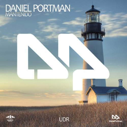 Daniel Portman - Everybody ( from the EP Mantenido )
