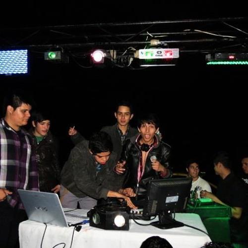 Dejando Claro - Blensy ft. Fasster, Eksor & Peña . Prod by. Alexgalvez