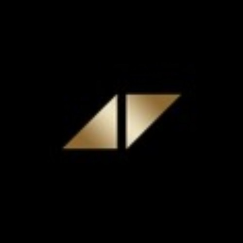 Avicii feat. Aloe Blacc - Wake Me Up (HQ RIP) (Free Download & Lyrics in Description)
