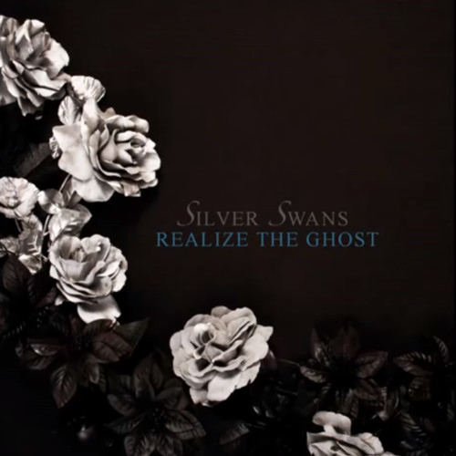 Silver Swans - Moving On