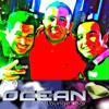 Ocean Lounge Bar (Mix Promo)