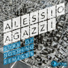 Alessio Agazzi - Sure Of Nothing (Gianluca Gamma Remix)