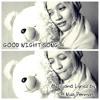 Good Night Song