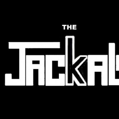 The Jackals - Go On Your Way