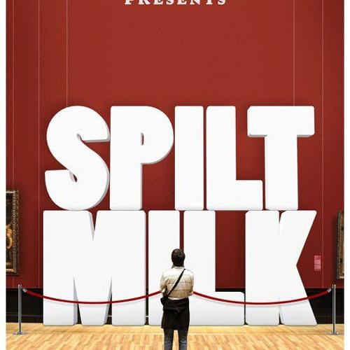 Spiltmilk-LiveAtGetDownSaturdays-TheCommon
