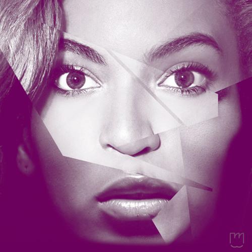Drake - Girls Love Beyonce (Judah Bootleg)