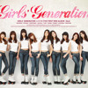 Girls 'Generation - 05-Let's talk about love