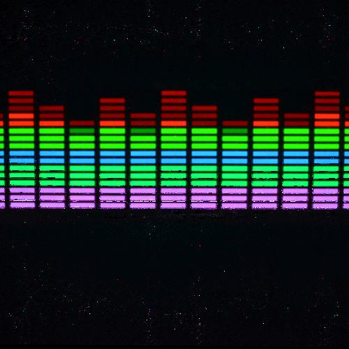 Tina - Ti e di (Dj Toni-x Remix 2013)