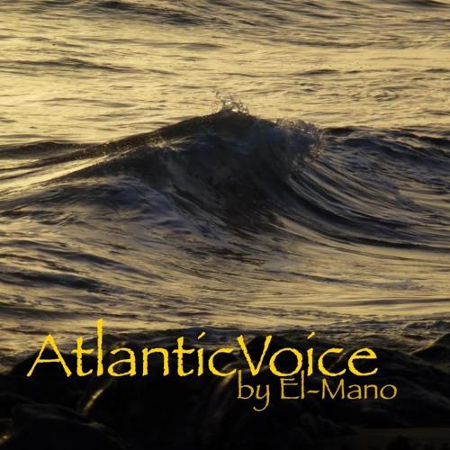 AtlanticVoice