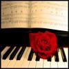 Lloyd Webber Love Trio (Rehearsal Clip)