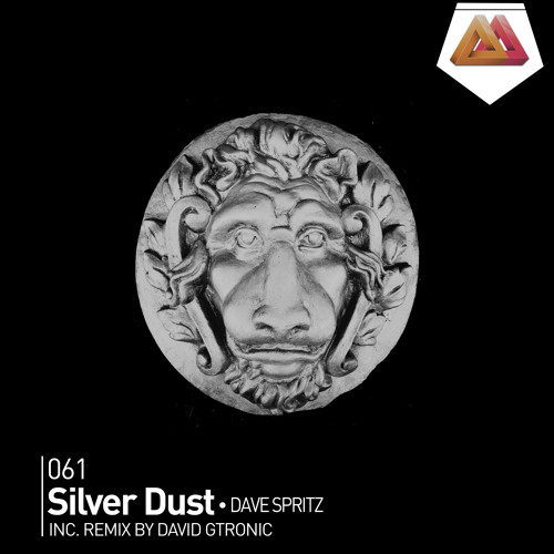Dave Spritz ft. Micah - Silver Dust (Original Mix)