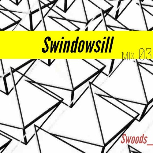 Swindowsill Mix 03