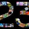 Radio 23 - a scuola (creato con Spreaker)