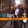 Black cadillac - No blues