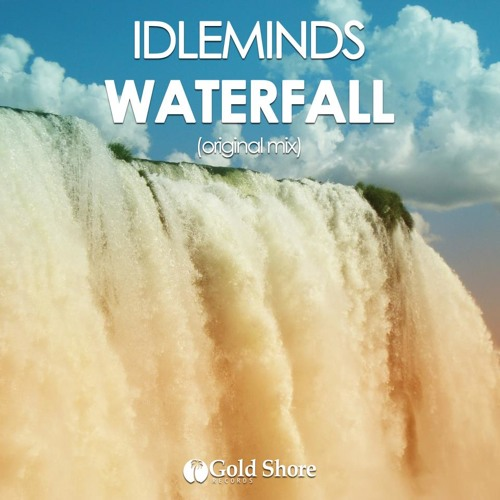 Idleminds - Waterfall (Yves 736 Remix) [Download]