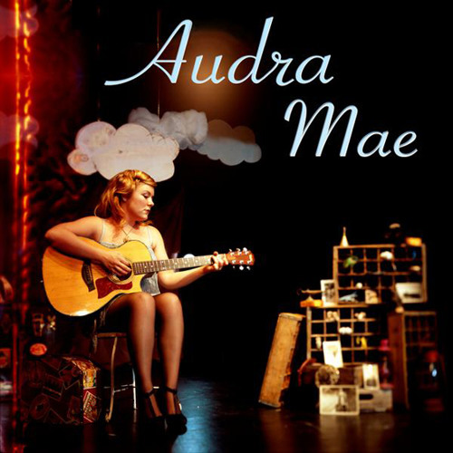 Forever Young, Audra Mae (1974, Bob Dylan)