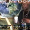 Lil Wayne Ft 2 Chainz Rick As Fuck Mp3