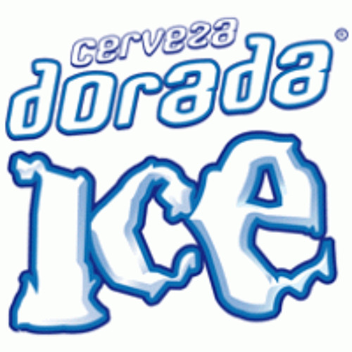 """Dorada Ice """"Apaga el Calor"""" Jingle de Verano, 2005"""