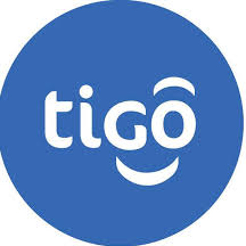 """TIGO """"Mi Pais, Mi Selección, Mi Corazón"""" 2011"""