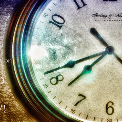 Need u now (cover) Lady Antebellum (Collaboration Nina Padruna Rudi Lockefeir)