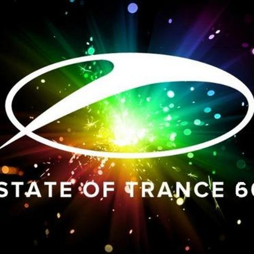 3NZO - DESTINATION DEN BOSCH [  A STATE OF TRANCE INTRO ]