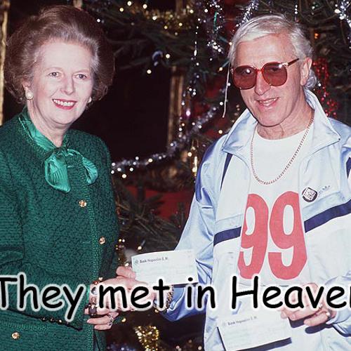 Margaret's Last Hurrah