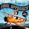 Jonathan Winters Year Old Man mp3