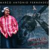 Sol A Sol - Marco Antonio Fernandez