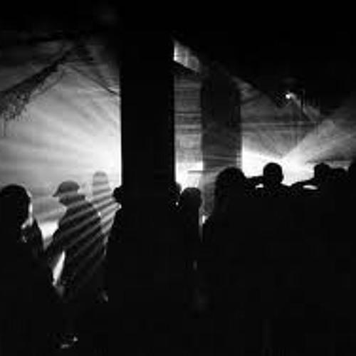 Jackin The House Vol ,4   Warehouse Acidhouse 88-91 [Vinyl Mix]