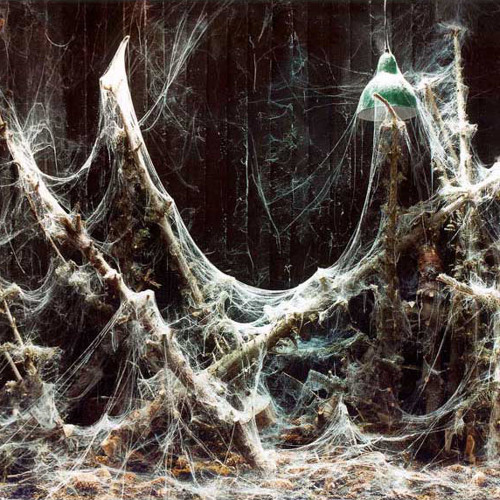 Spider Season - Instrumental Soundcloud Edit