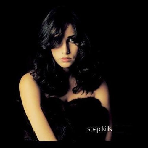 Gramafoon.CoM - Soap Kills - Aranis (Remix)