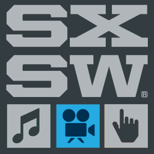 Meet the Insiders: Collaborative Platforms - SXSW Film 2013