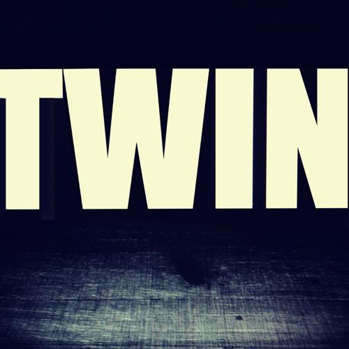 TWIN PRESENTS_Podcast 012: Dan Fanning