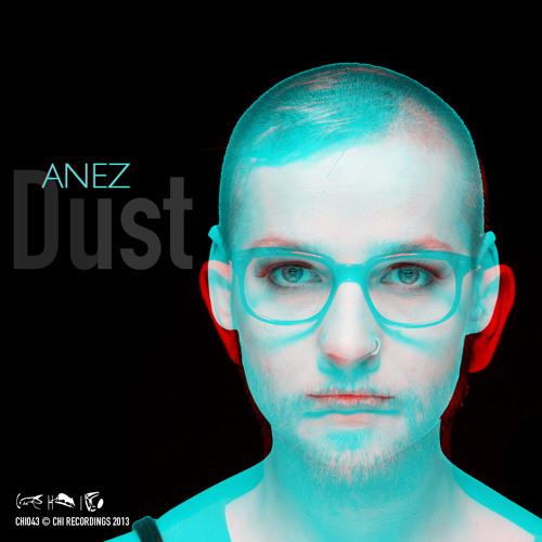 ANEZ - Ting Kang