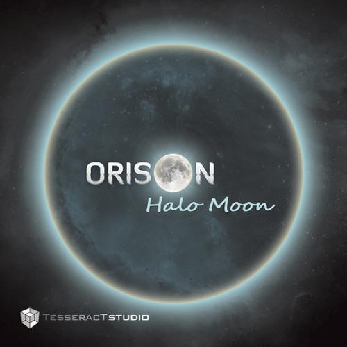 Orison Live Set 2013