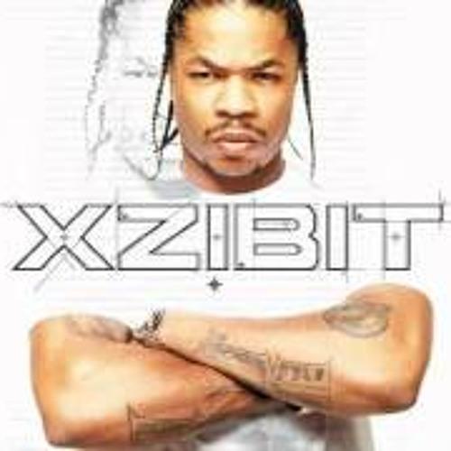 Xzibit feat. Young De - Runway Walk