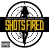 Tank - Shots Fired ft. Chris Brown