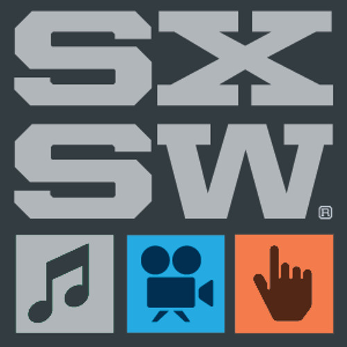 From Coral Reefs to the Light Field: Making Waves - SXSW Film/Interactive 2013