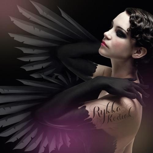 Rykka - Showdown Lover