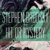 Stephen Brodsky - Rose Hips