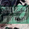 Stephen Brodsky - Dear Luna