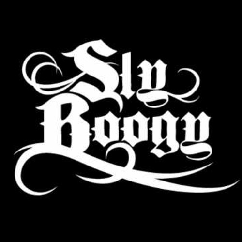"""Power Bars"" - Sly Boogy ft Brian James (Beat by Tariq Beatz)"