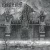 Download Burzum - Snu Mikrokosmos Tgn