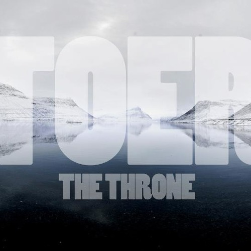 TOER - The Throne