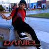 Download 089 Princesa - Ken-Y (In Salsa) [ Daniel DJ ] Mp3