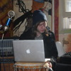 Rob Devious Interview