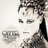 Offer Nissim Presents Ofra Haza - Latet (Reconstruction Dub Mix)