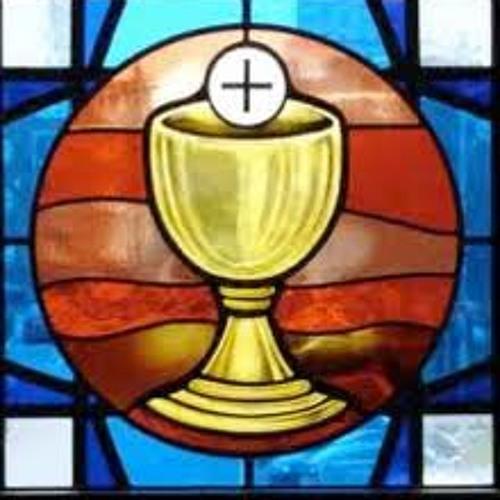Jn 13:31-33a, 34-35